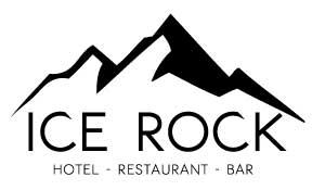 Ice Rock Hotel